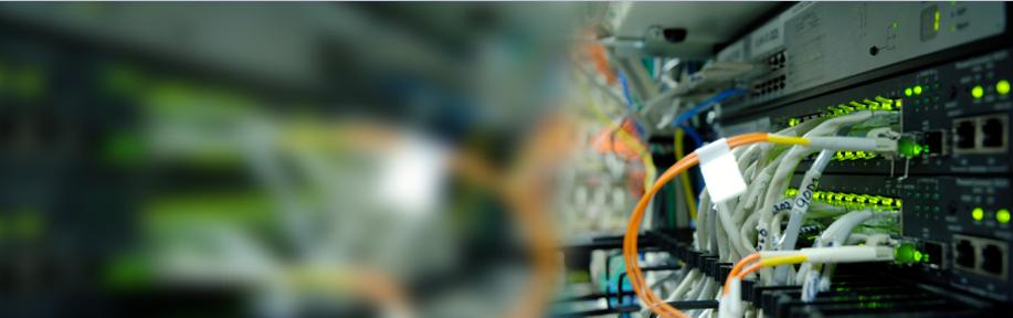 ITworkshop Υπηρεσίες Computers Service Αναλώσιμα Περιφερειακά Κρανίδι Αργολίδας